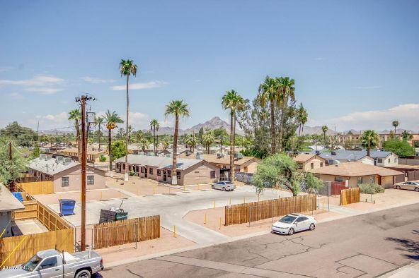 920 E. Devonshire Avenue, Phoenix, AZ 85014 Photo 25