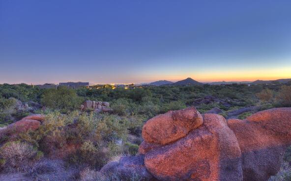 40425 N. 109th Pl., Scottsdale, AZ 85262 Photo 33