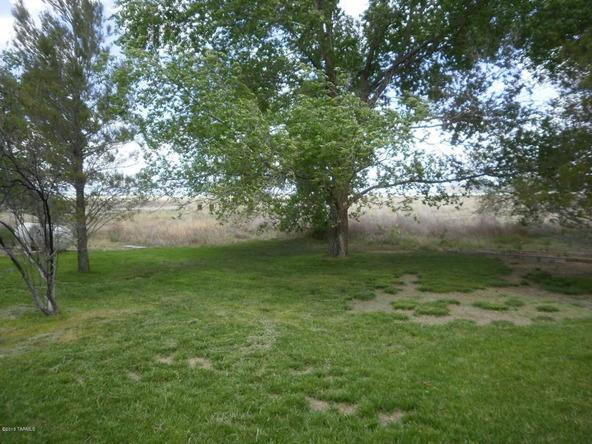 1588 N. Steele, Cochise, AZ 85606 Photo 18