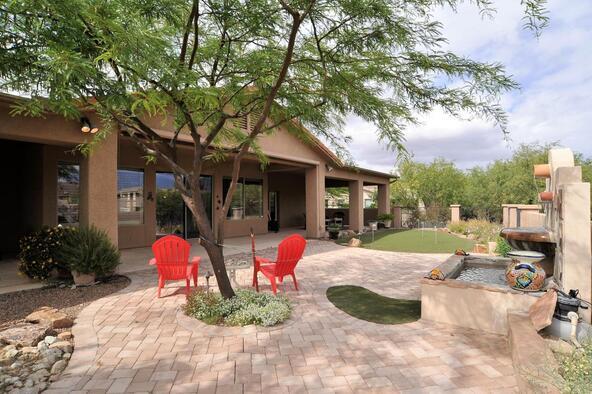 13832 N. Javelina Springs, Oro Valley, AZ 85755 Photo 4
