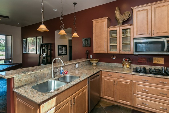 90 Sunbeam Acres Ln., Sedona, AZ 86351 Photo 6