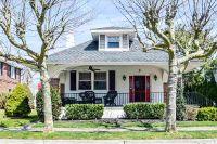 Home for sale: 5 N. Nassau St., Margate City, NJ 08402