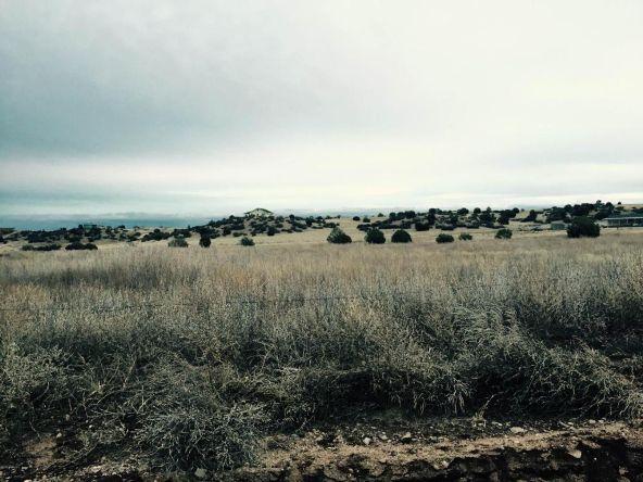475 N. Sonshine Dr., Chino Valley, AZ 86323 Photo 1