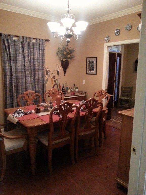 6112 County Rd. 708, Enterprise, AL 36330 Photo 11