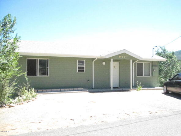 943 W. Lookout Rd., Prescott, AZ 86303 Photo 37