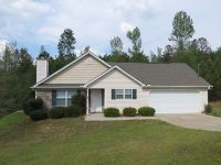 Home for sale: 3387 Trotters Ridge Trl, Gray, GA 31032