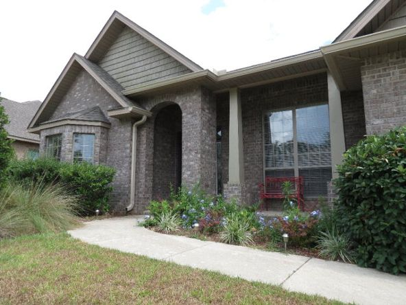 23814 Havasu Dr., Daphne, AL 36526 Photo 2