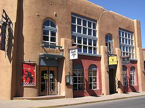 354 Calle Loma Norte, Santa Fe, NM 87501 Photo 31