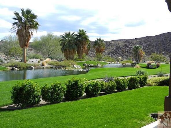 79281 Tom Fazio Ln. South, La Quinta, CA 92253 Photo 4