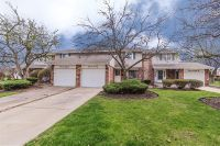Home for sale: 1670 Groton Ct., Wheaton, IL 60189