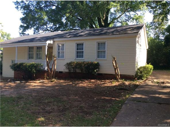 2038 Gibson St., Montgomery, AL 36110 Photo 50