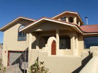 Home for sale: 7 Noble Vista, Santa Fe, NM 87506