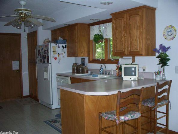 179 E. Blue Ridge Terrace, Fairfield Bay, AR 72088 Photo 5