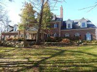 Home for sale: 9371 Grand Summit Dr., Fenton, MI 48430