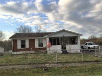 Home for sale: 704 Cedarcrest Dr., Vine Grove, KY 40175