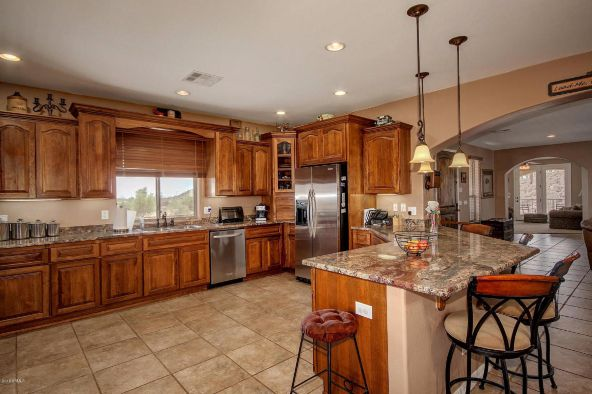 14906 W. Bajada Dr., Surprise, AZ 85387 Photo 10