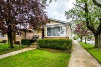 Home for sale: 5800 South Austin Avenue, Chicago, IL 60638
