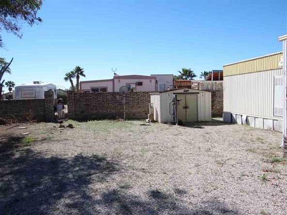 12371 E. 37th St., Yuma, AZ 85367 Photo 19
