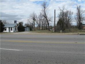 6.82 Ac W. Henri de Tonti Blvd., Tontitown, AR 72762 Photo 5
