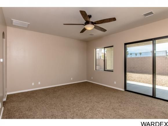 2512 Saratoga Ave., Lake Havasu City, AZ 86406 Photo 16