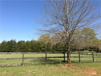 Home for sale: 6030 Stonepath Ln., Waxhaw, NC 28173