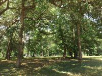 Home for sale: 122 14th St., Oak Island, NC 28465