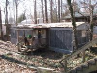 Home for sale: 50 Belview Rd.., Springville, TN 38256