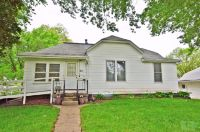 Home for sale: 411 7th St., Harlan, IA 51537