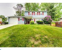 Home for sale: 1111 Elderon Dr., Wilmington, DE 19808