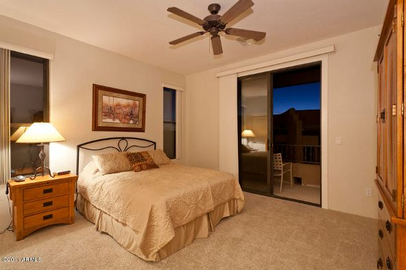 28532 N. 102nd St., Scottsdale, AZ 85262 Photo 24