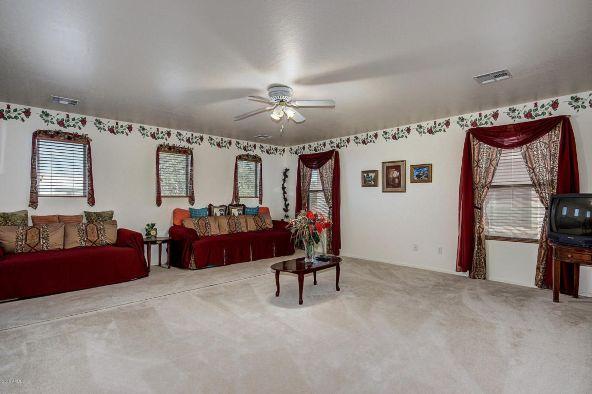 29017 N. Welton Pl., San Tan Valley, AZ 85143 Photo 23