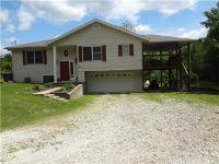 Home for sale: 512 Grandview, Saint Clair, MO 63077