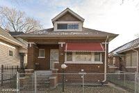 Home for sale: 8123 South Harper Avenue, Chicago, IL 60619