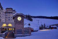 Home for sale: 60 Big Sky Resort Rd., Summit 10804, Big Sky, MT 59716