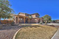 Home for sale: 13379 W. Chaparosa Way, Peoria, AZ 85383