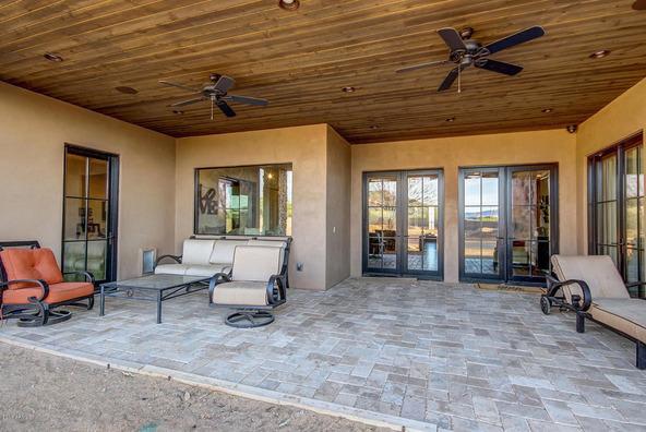 6216 E. Dove Valley Rd., Cave Creek, AZ 85331 Photo 47