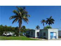 Home for sale: 3980 Areca Dr., Saint James City, FL 33956