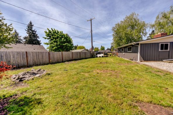 1318 138th St. E., Tacoma, WA 98445 Photo 18