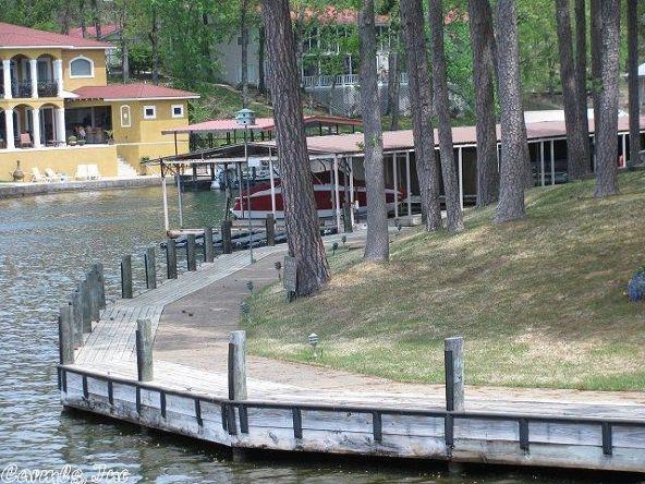 5000 Central Avenue, Hot Springs, AR 71913 Photo 6