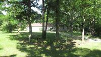 Home for sale: 15743 Lawrence 2215, Verona, MO 65769