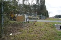 Home for sale: Tbd Us Hwy. 19, Chiefland, FL 32626