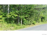 Home for sale: 2.62 Acres Providence Rd., Middlesex, VA 23043