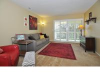 Home for sale: 298 Peach Ln., Bountiful, UT 84010