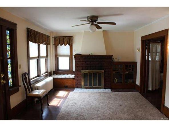 33 Townsend Avenue, Newburgh, NY 12550 Photo 1