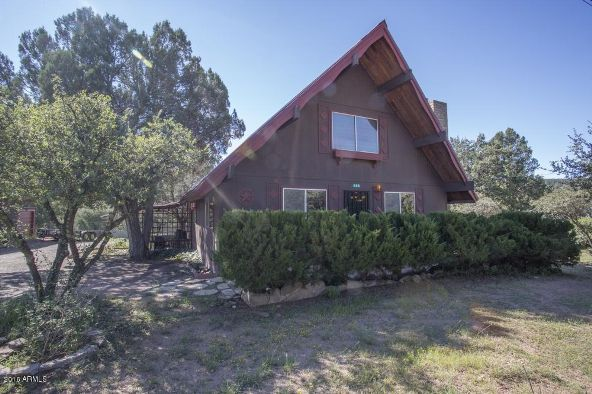 469 W. Detroit Dr., Payson, AZ 85541 Photo 1