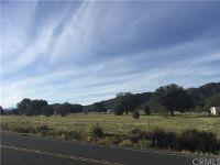 Home for sale: 5 Hwy. 79, Warner Springs, CA 92086