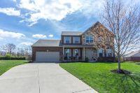 Home for sale: 3107 Durango Ct., Burlington, KY 41005