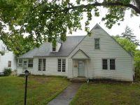 Home for sale: 1630 Mulberry St., Waynesboro, VA 22980