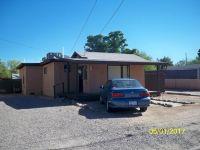 Home for sale: 3838 E. Lee, Tucson, AZ 85716