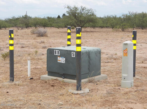 3587 E. Dawson Rd., Sahuarita, AZ 85629 Photo 6